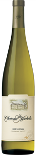 Chateau Ste. Michelle Riesling 2013 1.50l